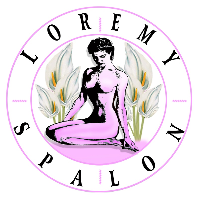 LOREMY SPALON , 36 E North Ave., Corner of Wolf st .and North Ave., Northlake, IL, 60164, USA